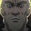 """Promotional video revealed for second cour of ongoing """"Vinland Saga"""" TV anime"""
