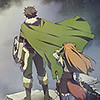 """Two more seasons of """"The Rising of the Shield Hero"""" announced"""