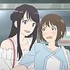 """Main trailer revealed for """"Fragtime"""" OVA"""