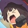 """Digest video released for anime film """"KonoSuba: God's Blessing on This Wonderful World! - Legend of Crimson"""""""