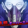 """New promotional video revealed for fourth season of """"My Hero Academia"""""""