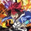 """""""Shadowverse"""" TV anime announced"""