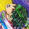 "Visual revealed for ""Thus Spoke Kishibe Rohan: The Run"" OVA"