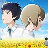 Promotional anime for Hino Motors' 'FlatFormer' technology announced