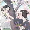 """Trailer revealed for extended version of """"In This Corner of the World"""""""