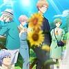 "Summer visual revealed for ""A3! Season Spring & Summer"" TV anime"