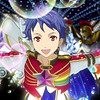 """""""King of Prism All Stars: Prism Show☆Best 10"""" anime film announced for January 10"""