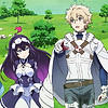 """New promotional video for """"Infinite Dendrogram"""" TV anime reveals January 2020 premiere"""