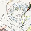"Trailer for ""Shirobako"" anime film reveals February 29 Japanese theatrical debut"