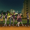 """New visual revealed for anime film """"Saekano: How to Raise a Boring Girlfriend. Fine"""""""