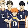 "Fourth season of ""Haikyuu!!"" begins January 10th"