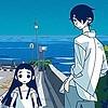 """""""Kakushigoto"""" TV anime premieres April 2020"""