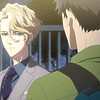 """Promotional video for """"The case files of Jeweler Richard"""" TV anime reveals January 9 premiere"""