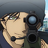 """Special video released for anime film """"Detective Conan: The Scarlet Bullet"""""""