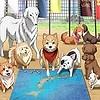 "Promotional video for ""Oda Shinamon Nobunaga"" TV anime reveals January 10 premiere"