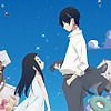 "Visual and teaser video revealed for ""Kakushigoto"" TV anime"