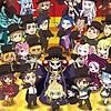 """TV anime """"Isekai Quartet 2"""" premieres January 14th"""