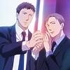 """""""Saezuru Tori wa Habatakanai - The Clouds Gather"""" anime film opens in Japan on February 15th"""