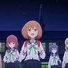 "New promotional video revealed for ""Koisuru Asteroid"" TV anime"