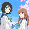 """Trailer for """"Love, Be Loved, Leave, Be Left"""" anime film reveals May 29 premiere"""