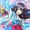 """""""Shin Sakura Taisen the Animation"""" TV anime premieres April 2020"""