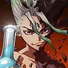 "Second season of ""Dr. Stone"" in the works"