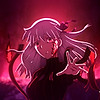 """New teaser video for third """"Fate/Stay Night: Heaven's Feel"""" film reveals March 28 premiere"""