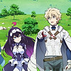 """Infinite Dendrogram"" episode #7 postponed, new airdate TBA"