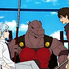 """New promotional video revealed for """"Kami no Tou: Tower of God"""" TV anime"""