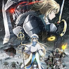 """New anime episode """"Goblin Slayer: Goblin's Crown"""" releases on Blu-ray & DVD in Japan on July 29th"""