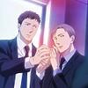 """Anime film """"Saezuru Tori wa Habatakanai - The clouds gather"""" releases on Blu-ray & DVD in Japan on August 28th"""