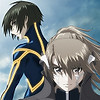"""""""Soukyuu no Fafner: The Beyond"""" episodes #4–6 release on Blu-ray & DVD in Japan on May 27th"""