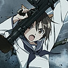 """New promotional video for """"Strike Witches: Road to Berlin"""" TV anime reveals October 2020 premiere"""
