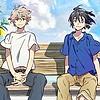 """""""Umibe no Étranger"""" anime film opens in Japan on September 11"""