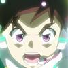 """Anime film """"Shinkansen Henkei Robo Shinkalion: Mirai kara Kita Shinsoku no ALFA-X"""" releases on Blu-ray & DVD in Japan on June 26th"""