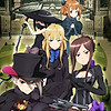 """First """"Princess Principal: Crown Handler"""" anime film's theatrical opening postponed for the safety and health of audiences"""
