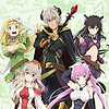 """Second season of """"How NOT to Summon a Demon Lord"""" announced for 2021"""
