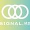 Signal.MD logo