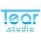 tear-studio logo
