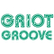 Griot Groove logo
