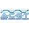 ACGT logo