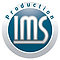 Production IMS logo