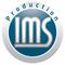 Production IMS logo