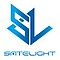 Satelight logo